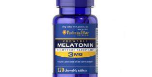 Melatonin-Sleep-mg
