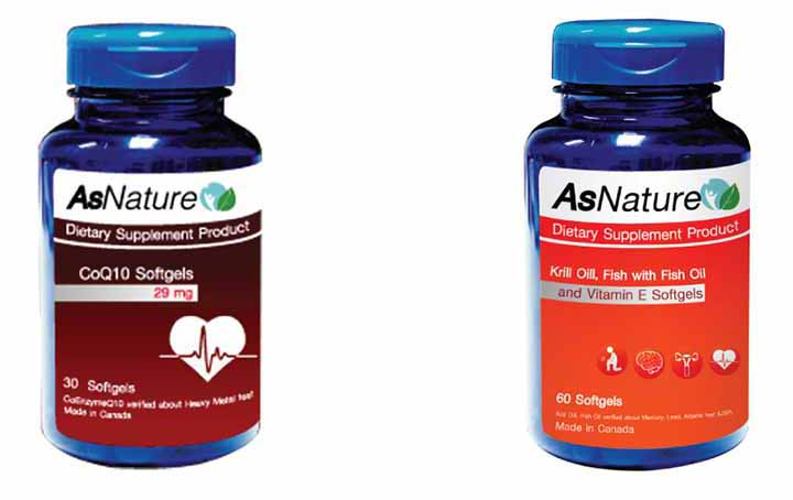 AsNatureFishOil-photo-options