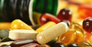 supplementary-food