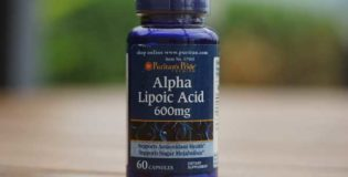 Alpha-Lipoic-Acid-news-review-site